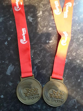 NJL medals 2018-19.jpg