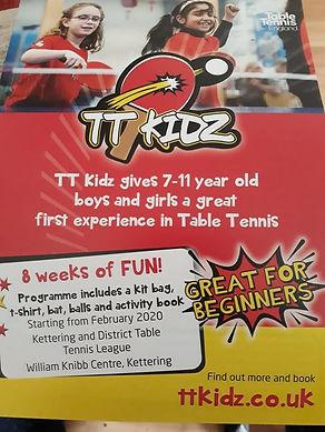TT kids flyer.jpg