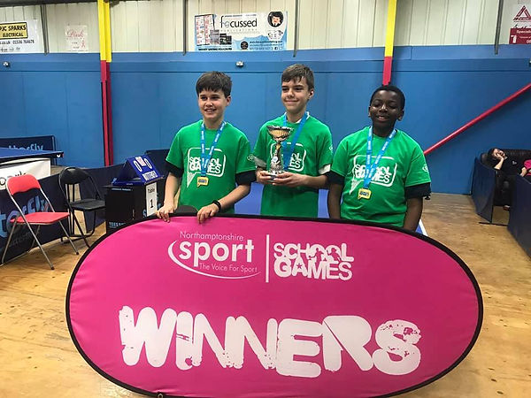 COTSSP school games 2019.jpg