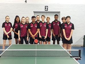 northants junior teams 2018.jpg
