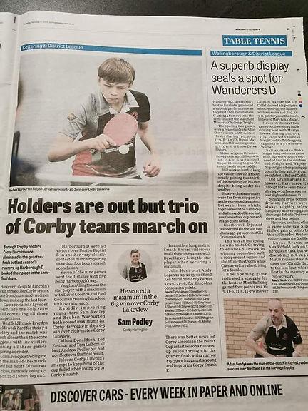 ET report Corby Town tTC.jpg