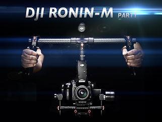 DJIRONINM_1.jpg