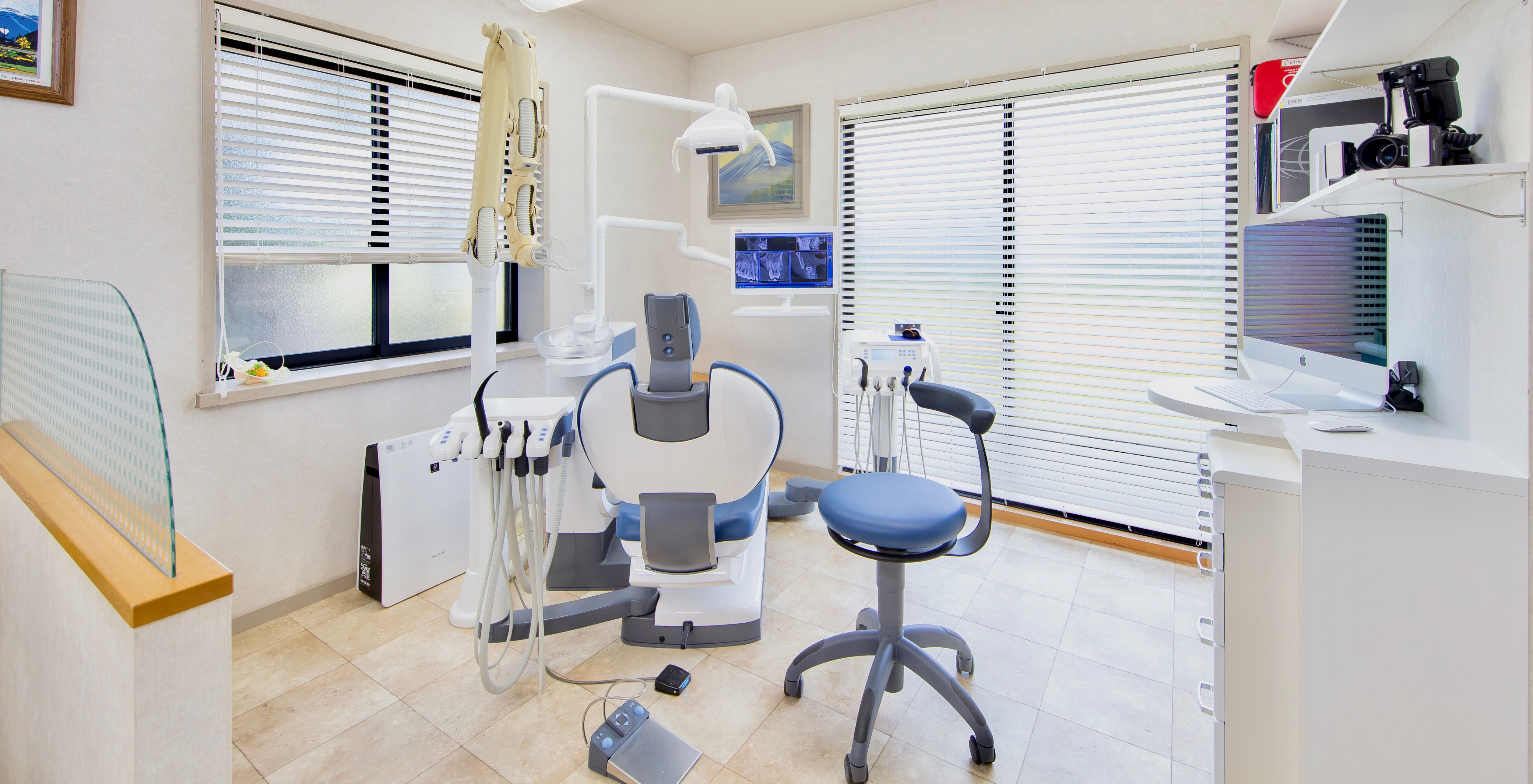 春日歯科医院