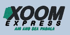 XoomExpress Air and SEA Padala.png