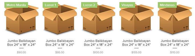 balikbayan prices.JPG