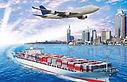 Air and Sea Cargo.jpg