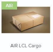 AIR LCL.JPG