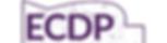 ECDP Logo2.png
