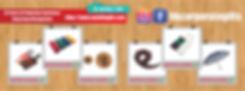 banner_fb_2017_AW3ai.jpg