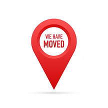 we-have-moved-moving-office-sign_100456-