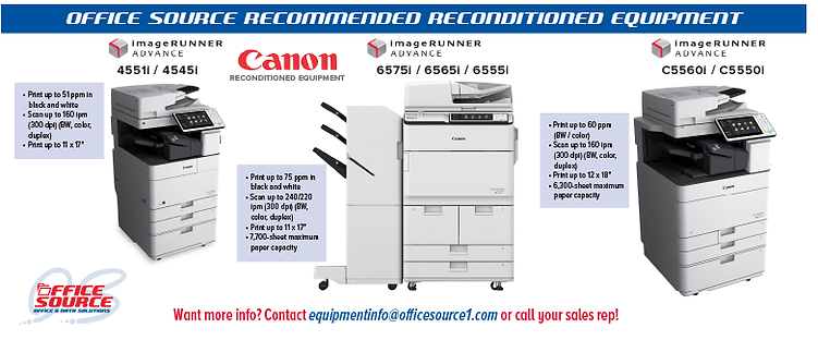 CANON RECONDITIONED EQUIPMENT.png