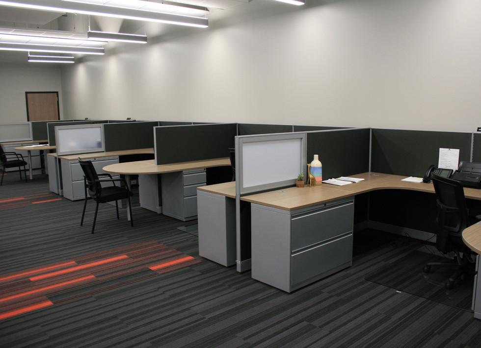 bobcat cubicles.JPG