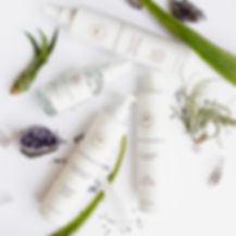 innersense-organic-beauty-haarpflege-8.1