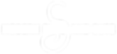 Logo_White-TRANSPARENT.png