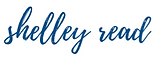 Shelley Read Logo_edited.png