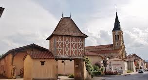 Le Duc de Persigny, un personnage méconnu du Roannais au coeur de l'Histoire de France