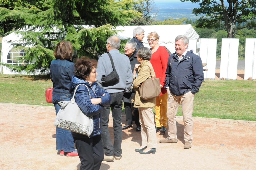 49 communes et 110 000 hectares pour sauver les Monts de la Madeleine