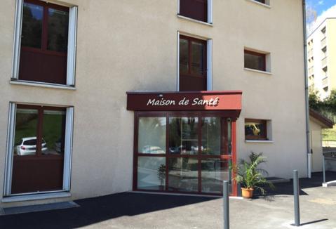 Pays d'Urfé : Réunion des gîtes de France à Chérier