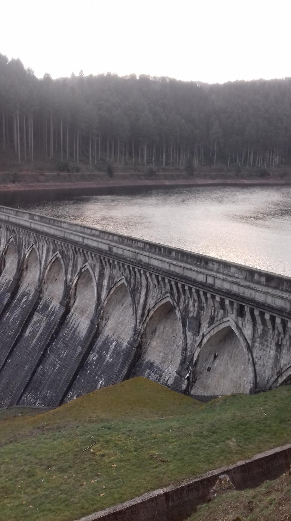 La gestion de la ressource eau sur notre canton : un modèle de développement durable