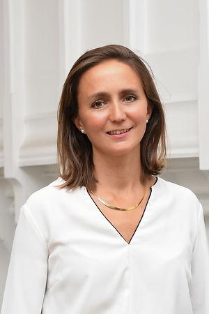Camille Romain des Boscs.jpg