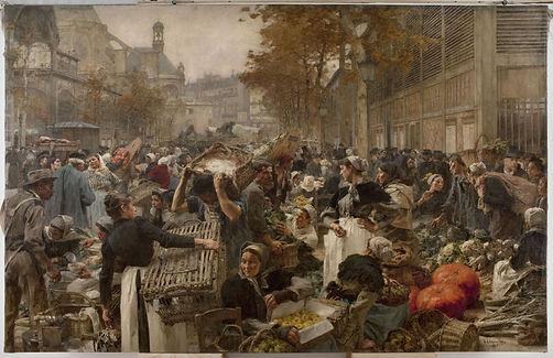 Les_Halles-Léon_Augustin_Lhermitte.jpg
