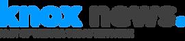 footer-logo@2x (1).png