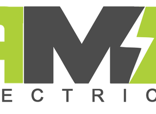 Electrician's Mate needed