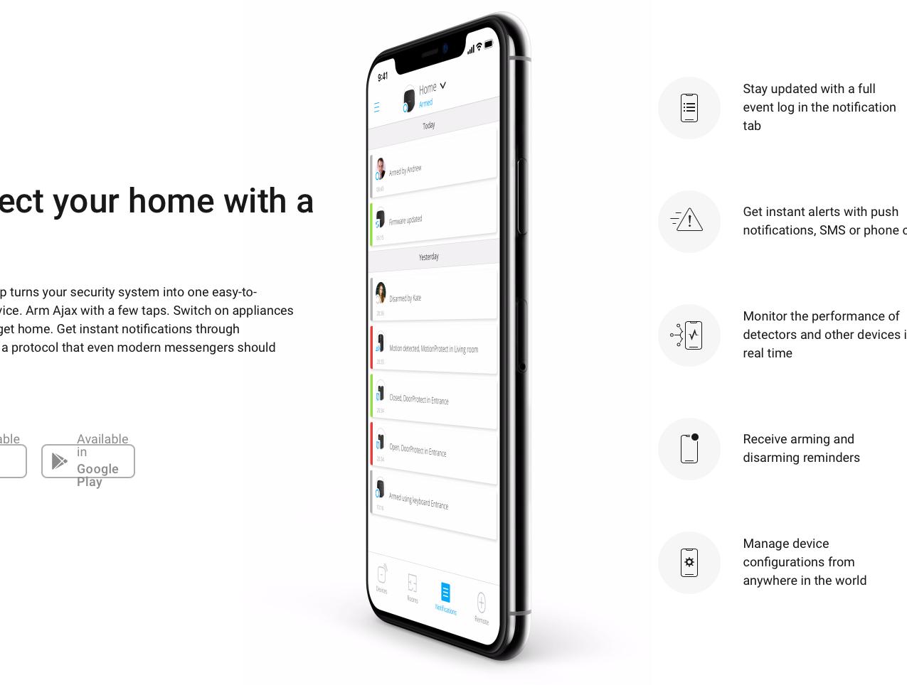 Screenshot 2019-10-18 at 22.42.17
