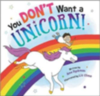 You don't want a Unicorn.jpg