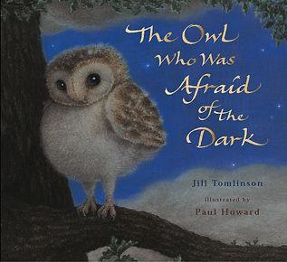 Owl afraid of the dark.jpg
