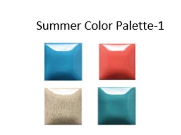Summer Palette-1