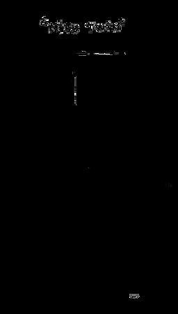 mijotwin-01.png
