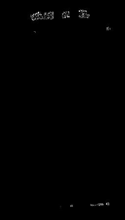 winemodel-01.png