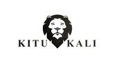 Kitu Kali.png