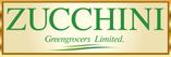 Zucchini Greengrocers