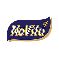 Nuvita.png