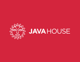 Java-house.png