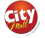 City Mall Mombasa