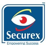 Securex EA