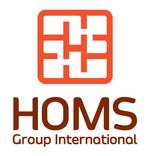 HOMS Group International
