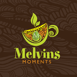 Melvins Moments