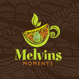 Melvins Moments