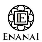 Enanai
