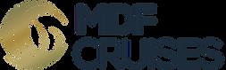 logo_hi_transparent (blue font).png