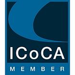 icoca (2).png