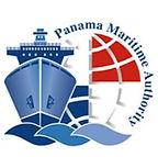 RTEmagicC_autoridad-maritima-panama_edit