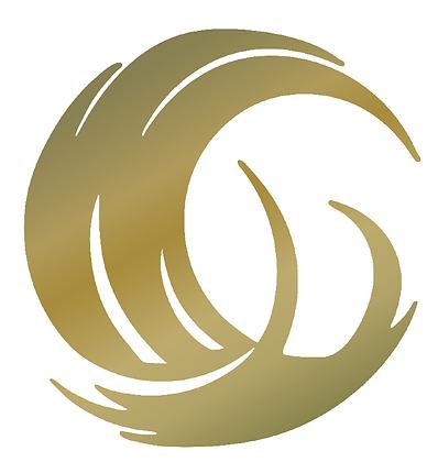 mdf logo.PNG