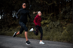 2XU Running Apparel- SS 2021-Womens