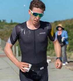 Jaggad Triathlon