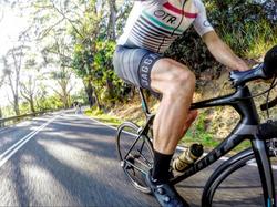 Jaggad Cycling